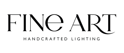 Fine Art Lighting at Brand Lighting