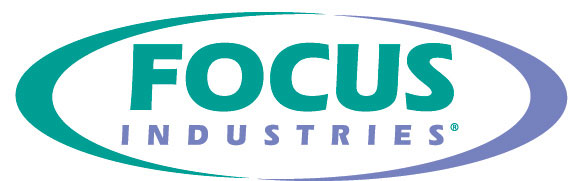 Focus Lighting at Brand Lighting