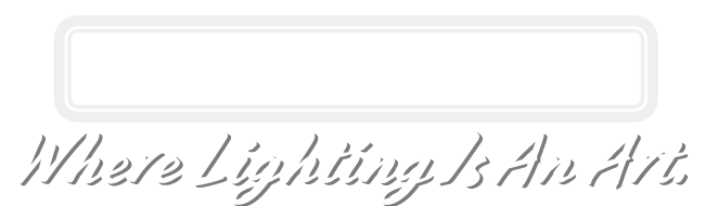 Brand Lighting