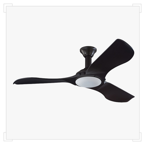 LED Outdoor Fans