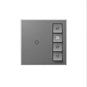 Adorne Switches