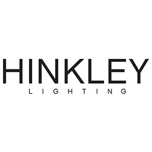 Hinkley Accessories