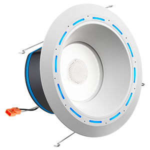 Juno AI Smart Downlights