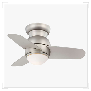 Indoor Small Fans