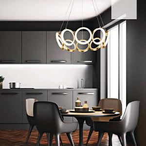 View More Kitchen Ideas