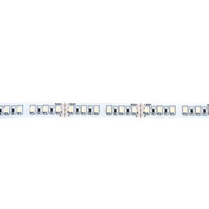 High Efficacy Indoor Tape Light