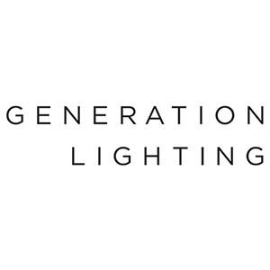 Generation Lighting Designers
