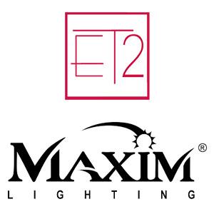 ET2 & Maxim Accessories