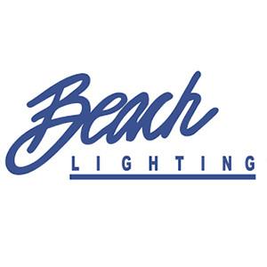 Beach Lighting