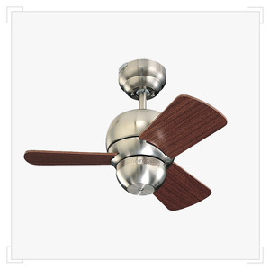 Outdoor Small Fans