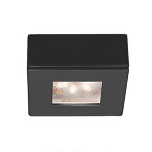 WAC 24V Puck Lights