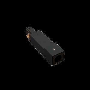 J 2 Circuit Track Hardware