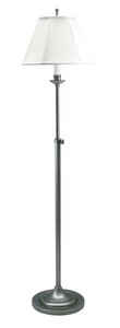 Club Adjustable Floor Lamp CL201-AS
