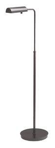 Generation Adjustable Halogen Pharmacy Floor Lamp G100-GT