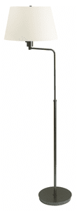 Generation Adjustable Floor Lamp G200-GT