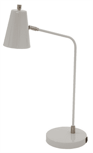 Kirby LED Table Lamp K150-GR