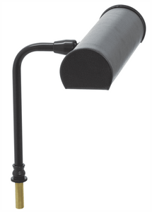 Advent LED Lectern Lamp LABLED7-7