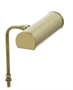Advent LED Lectern Lamp LABLED7-71