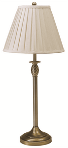 Vergennes Table Lamp VG450-AB