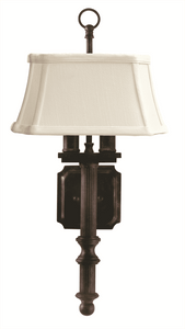 Wall Sconce WL616-CB