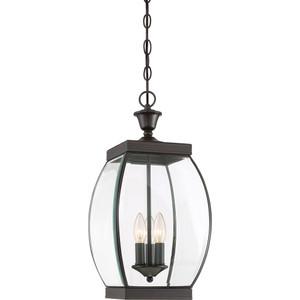 Oasis Outdoor Lantern - OAS1909Z