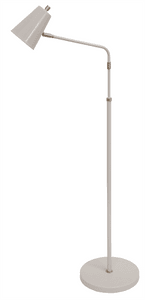 Kirby LED Floor Lamp K100-GR