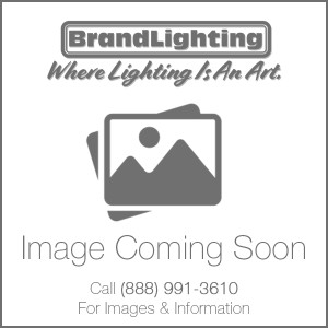 Classic Traditional LED Picture Light TLEDZ36-52