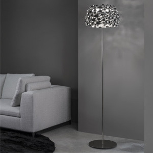 Terzani Anish Floor Lamp
