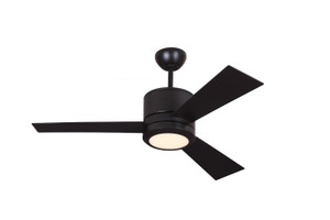 "42"" Vision II - Oil Rubbed Bronze - 3VNR42OZD-V1"
