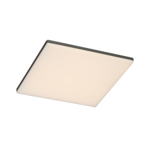 Eurofase Outdoor Led Surface Sq Graphite - 34117-019