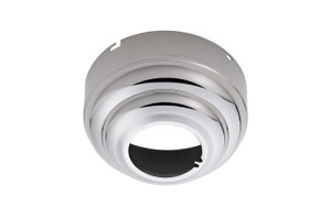 Slope Ceiling Adapter - Polished Nickel - MC95PN