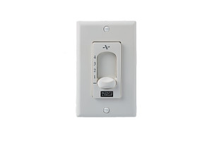 Wall Control - White - ESSWC-4-WH