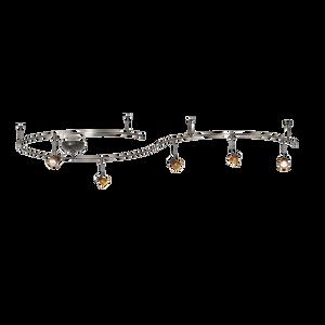WAC Flexrail System