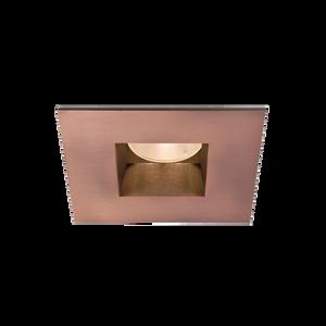 2'' LED
