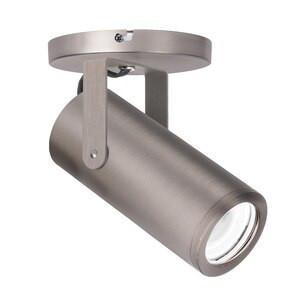 WAC Monopoint LED