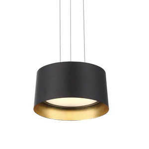 Home Office Pendant Lights