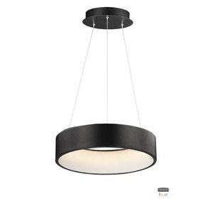 Home Office Smart Lighting