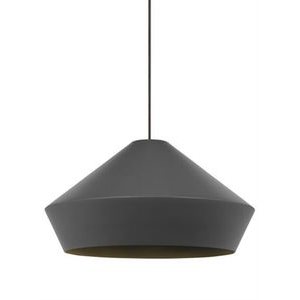 Kable Lite Pendants and Heads