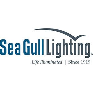 Seagull Lighting