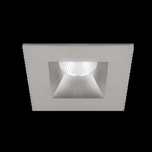 3.5'' Oculux LED trims
