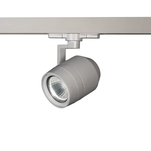 Architectural LED Track Heads