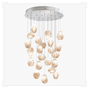 Bedroom Pendants
