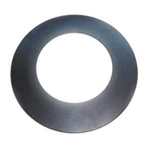 Goof Rings