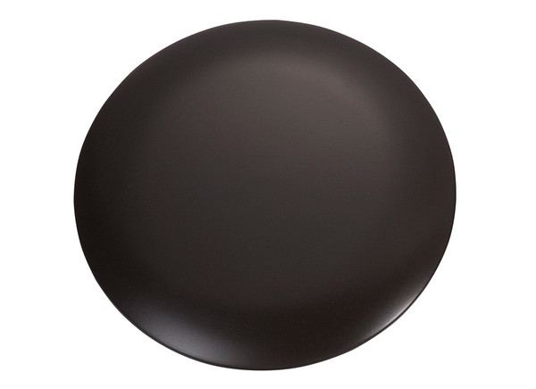 Minimalist Blanking Plate - Bronze - MCM360BZ
