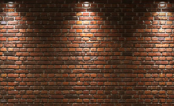 Multiple Residential and Commercial Uses for Brick Lighting