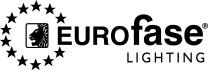 Eurofase Recessed