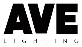 Ave Lighting