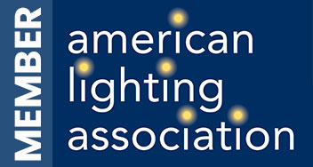 Brand Lighting ALA Member Showroom American Lighting Association