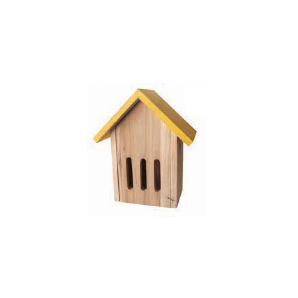 Small Fir/Bamboo Butterfly House