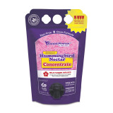 Sweet-Nectar™ Hummingbird Nectar Concentrate Eco-Fresh™ Pouch (Select your pack size)